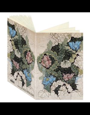 Wreath, William Morris Journal CB188