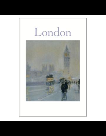 London Postcard Pack