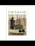 Carl Larsson Postcard Pack PP020