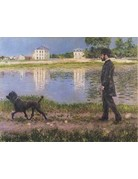 Catch Publishing Special pack of 50 postcards - Fine Art