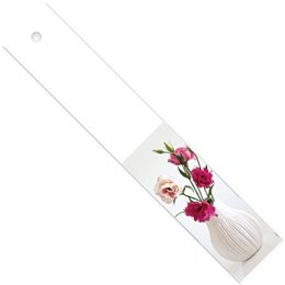 Blanco rozen