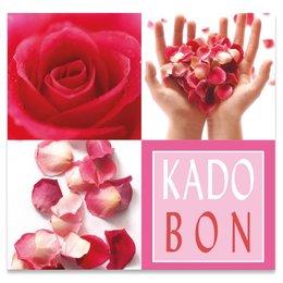 Present Rose Petals