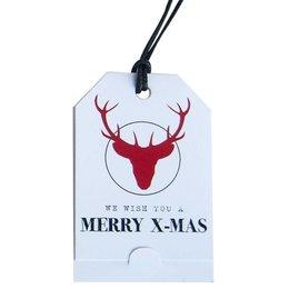 Gelegenheden Merry X-MAS