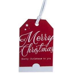 Gelegenheden Merry Christmas