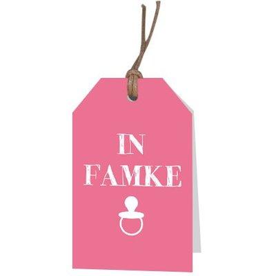 In famke