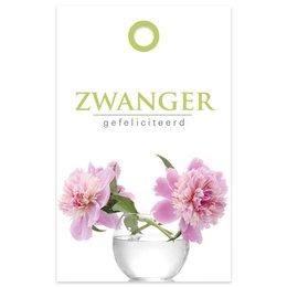 """""""Basic"""" Fleur Zwanger"""