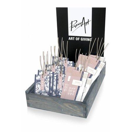 Gelegenheden Kadokaartjes - Moederdag/Liefs Box