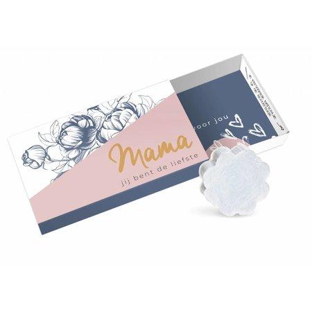Greeting Box - Mama jij bent de liefste