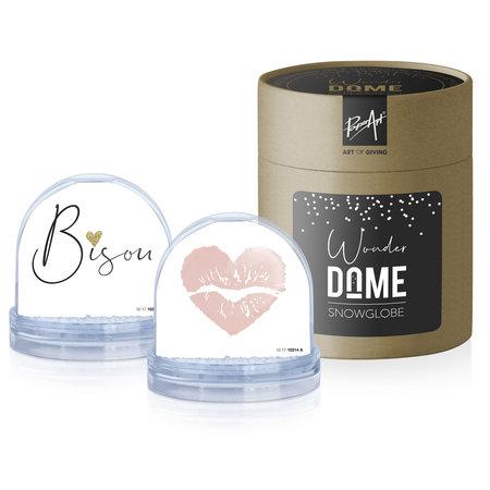 Bisou - Wonder Dome