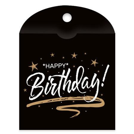 B!NK Clip - Happy Birthday!