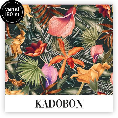 Present Present Kadobonnen - Kadobon