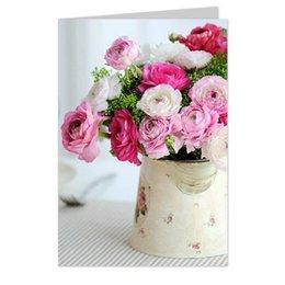 Art of giving Kan bloemen