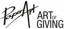 Paper Art: The Art Of Giving
