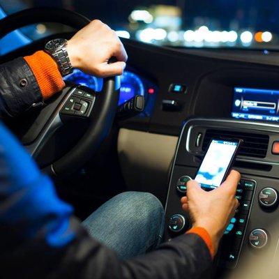 GPS / Navigatie