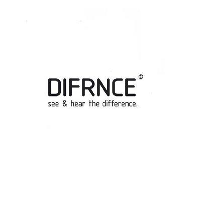 Difrnce