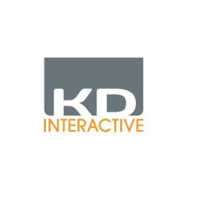 KD Interactive