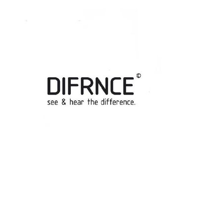 Difrnce