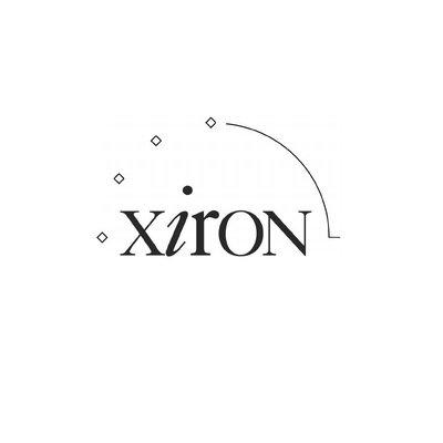 Xiron