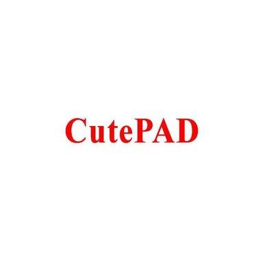 CutePad