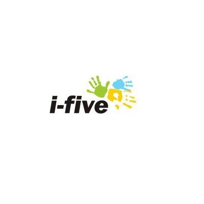iFive