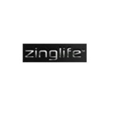 Zinglife