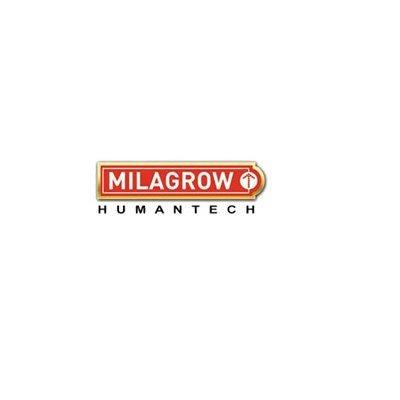 Milagrow