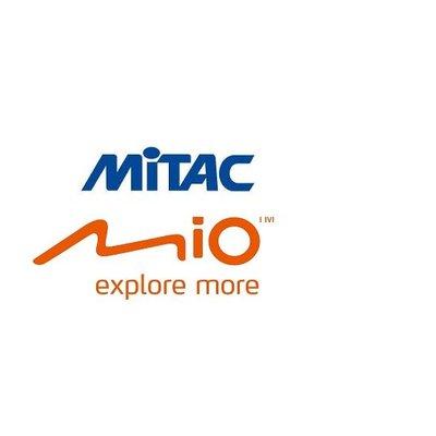 Mitac / Mio