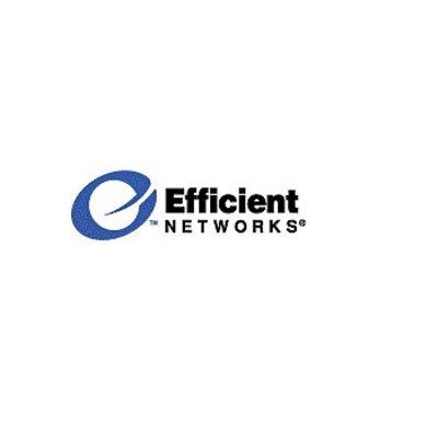 Efficient Network