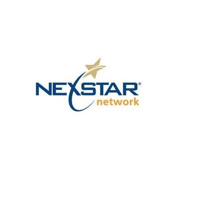 Nexstar