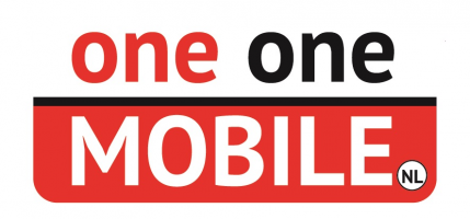 OneOne Mobile