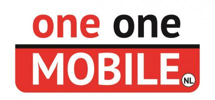 100% veilige opladers en  USB kabels bij OneOne