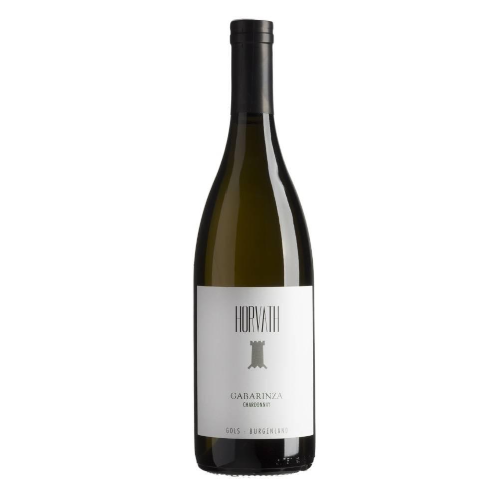 Weingut Horvath Chardonnay Gabarinza 2015