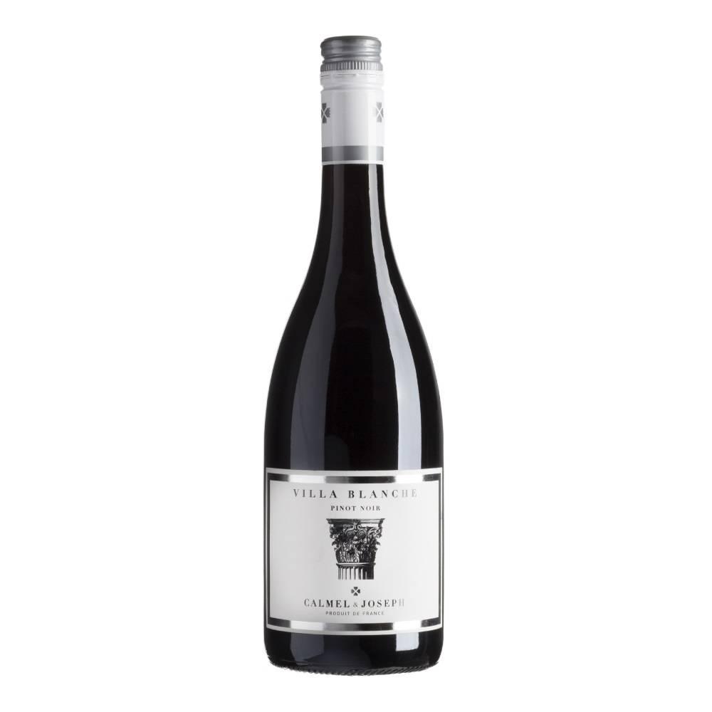 Calmel & Joseph Villa Blanche Pinot Noir 2015