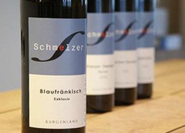 Weingut Schmelzer