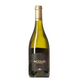 Bodegas Nodus Chardonnay 2019