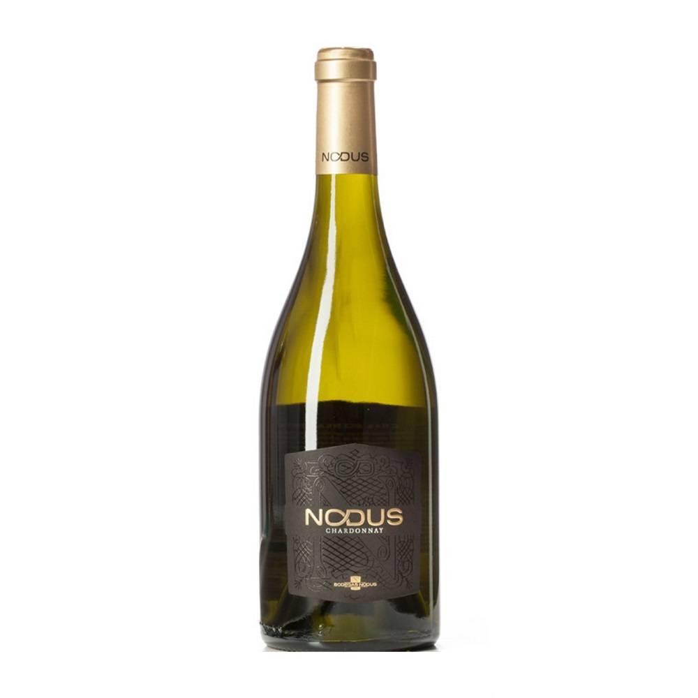 Bodegas Nodus Chardonnay 2018