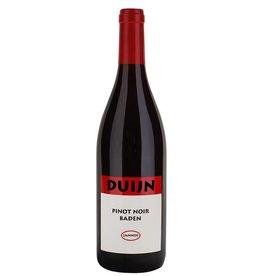 Weingut Duijn 'Jannin' Pinot Noir 2015