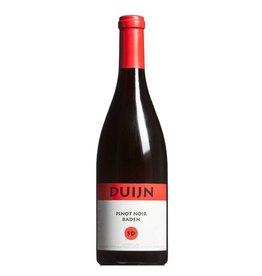 Weingut Duijn 'SD' Pinot Noir 2015