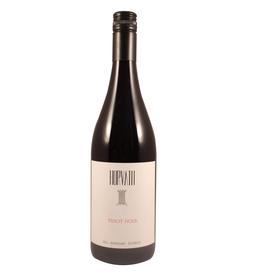 Weingut Horvath Pinot Noir 2017