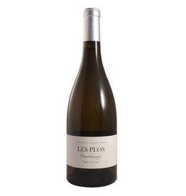 Les Plos Chardonnay 2017