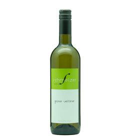 Weingut Schmelzer Grüner Veltliner 2018