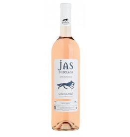 Jas d'Esclans Rosé Provence Cru Classé 2019