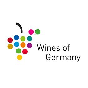Quarantaine Pakket Duitse Wijn
