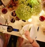 Cavazza Pinot Grigio Classico 2019