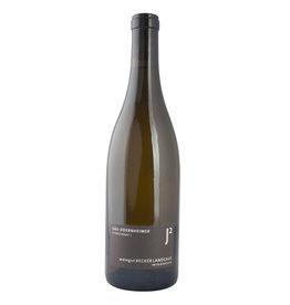 Becker Landgraf J2 Chardonnay Gau-Odernheimer 2020