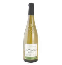 Domaine Michaud Touraine Sauvignon Blanc 2019