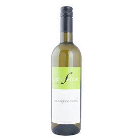 Weingut Schmelzer Sauvignon Blanc 2018