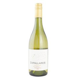 Zapallares Chardonnay 2017