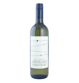 Bellaretta Pinot Grigio Terre di Chieti 2020