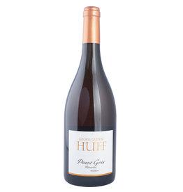 Weingut Huff Pinot Gris Reserve 2018